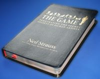 Neil Strauss - The Game / Die perfekte Masche