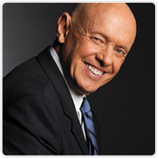 Stephen covey.png